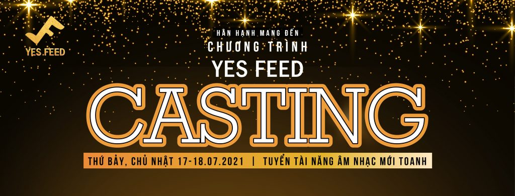 New-Member-Casting-Yes-Feed-Music-Club-Jul-2021-01